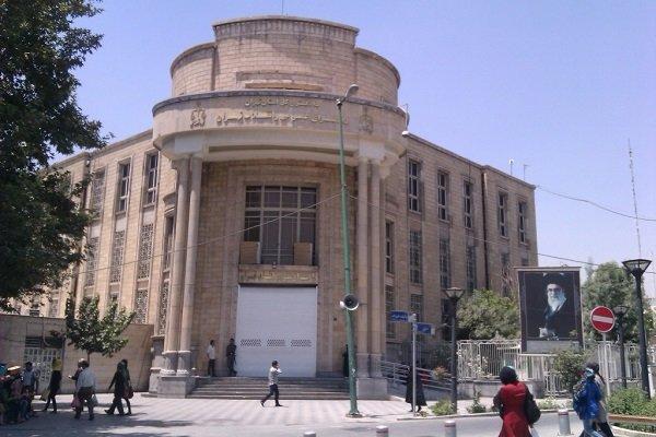 رسیدگی به مشکلات ۵۰ نفر در دیدار مردمی مسئولین دادگستری تهران