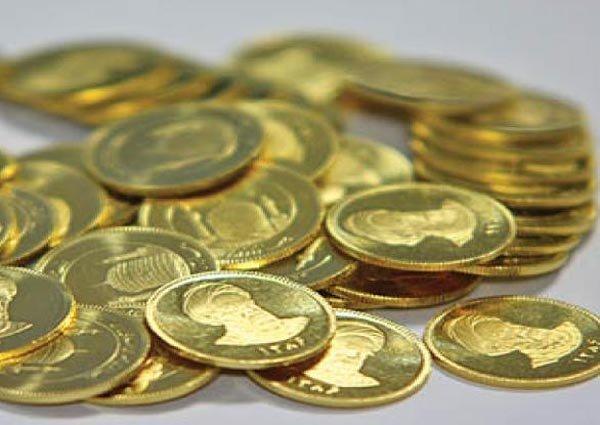 جزئیات پرونده تخلف فروش آنلاین سکه/مالباختگان ثامن منتظر باشند