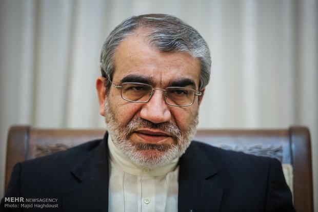 شورای نگهبان طرح تشدید مجازات اسید پاشی را تایید کرد
