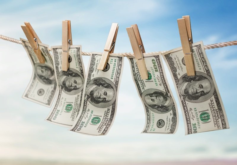 اجازه در بررسی حسابهای بانکی/ استعلامات جدید در رابطه با پولشویی