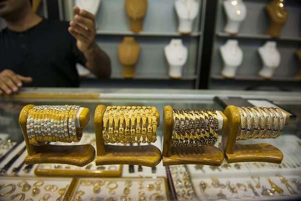 آیا معاملات فردایی و کاغذی طلا و جواهر از لحاظ حقوقی صحیح است