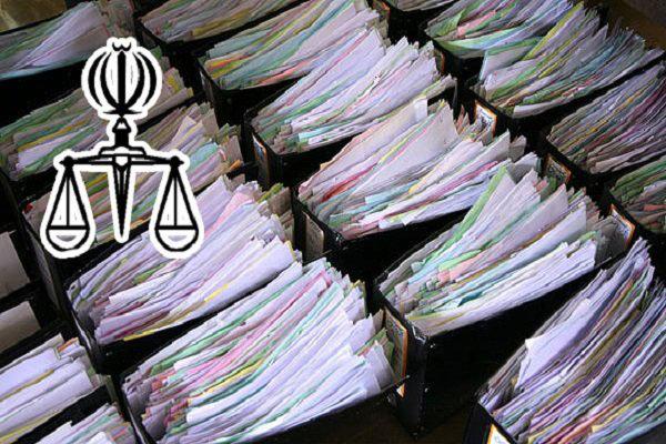آخرین وضعیت پرونده بازداشتیهای محیط زیستی