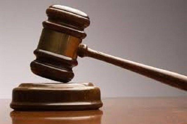 حکم اعدام لقمان و زانیار مرادی و رامین حسین پناهی اجرا شد