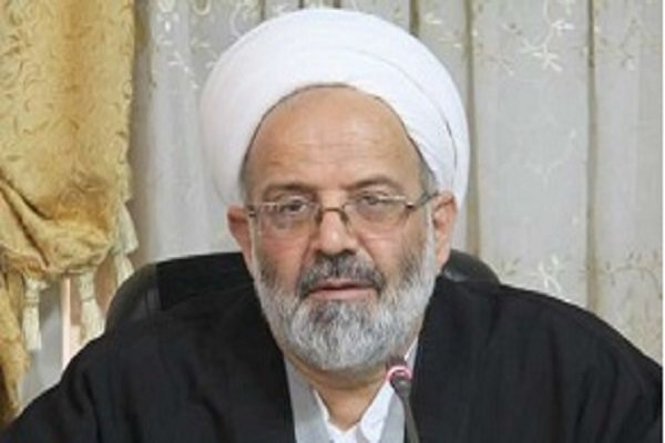 انقلاب اسلامی ایران معادلات جهانی را تغییر داد