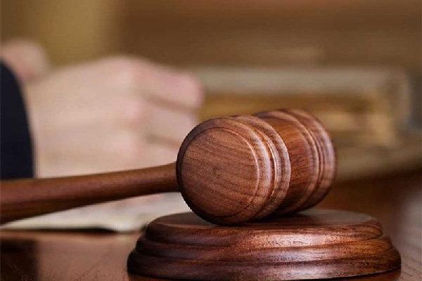 حکم ناظم مدرسه غرب تهران در دادگاه تجدید نظر قطعی شد