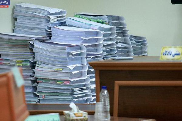 رد پای برخی مدیران بانکی در پرونده مظلومین