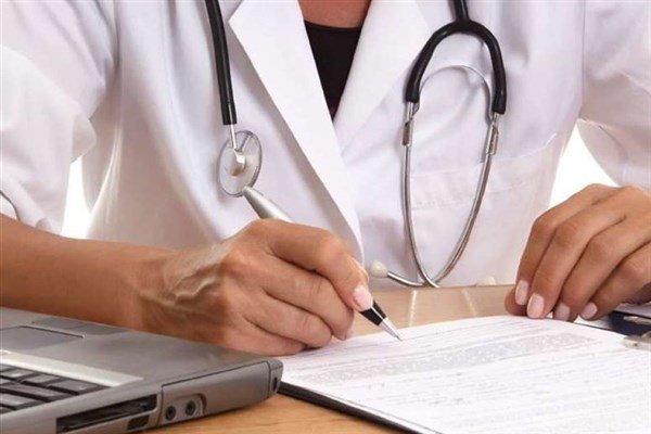 افزایش موارد شکایت از کادر درمان در سالهای اخیر