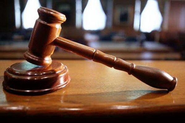 احضار ۵ نفر از تجمع کنندگان فیضیه به دادسرای ویژه روحانیت