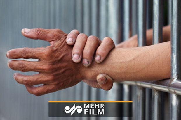 حقوق زندانیان در سال ۹۸افزایش می یابد