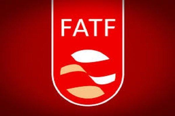ادعای تصویب FATF در جلسه سران قوا با حضور رئیسی صحت ندارد