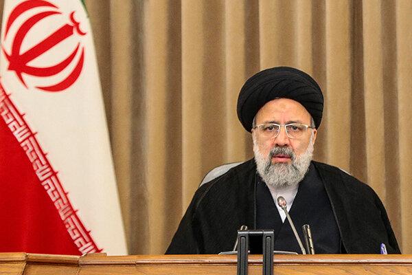 آزادی نفتکش ایرانی کافی نیست و باید خسارت پرداخت شود