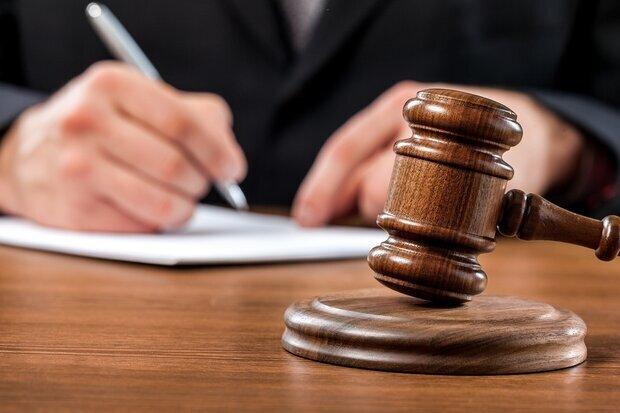 سهولت بر نظارت شکایت از وکلا با انتقال مراکز دادیاری به استان ها