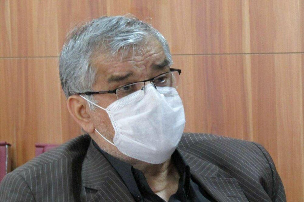 قضات از واحدهای تولیدی استان سمنان بازدید کنند