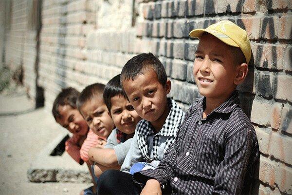 کلینیکهای حقوق کودک در کشور توسعه مییابد