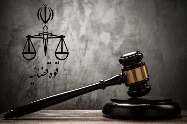 ضرورت تقویت مشارکت نهادهای مردمی همکار قوه قضائیه