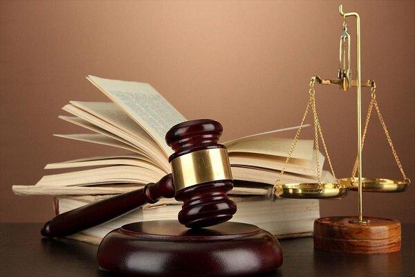 ۱۰۰ حکم انتظامی برای وکلای متخلف صادر شده است