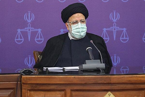نظام جمهوری اسلامی ایران، مستقلترین نظام در این کره خاکی است